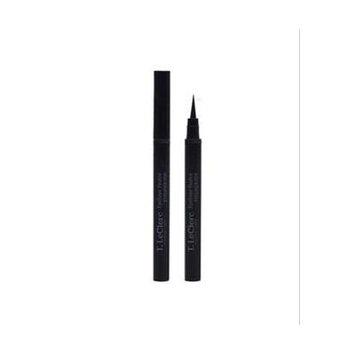 Eyeliner Pen Noir (01) 1.2 ml by T. LeClerc