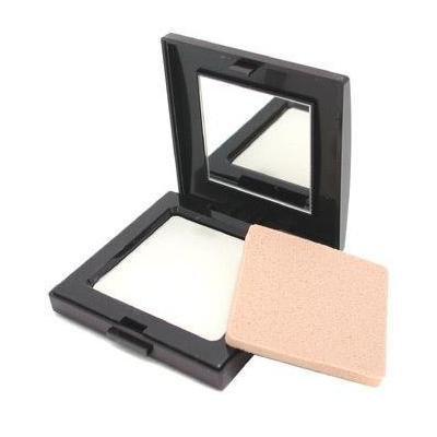 Make Up-Laura Mercier - Powder - Pressed Setting Powder-Pressed Setting Powder - Translucent-8.1g/0.28oz