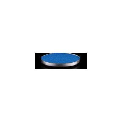 MAC Eyeshadow BLUE CALM refill pan - for Pro palette