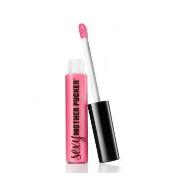 Soap & Glory Super-Colour Lip Plumping Gloss Punch Bowl