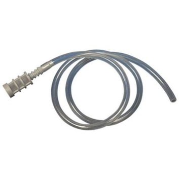 Apache Hose & Belting Inc 4 Packs Chem Inject Tubing Kit