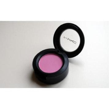 MAC Eye Shadow Miss Piggy Pink (Frost)