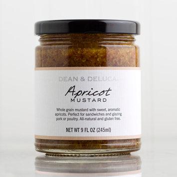 Not Specified DEAN & DELUCA Apricot Mustard