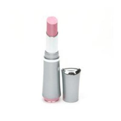 CoverGirl Incredifull Lipstick, 928 Fresh Jam SKU-PAS740923