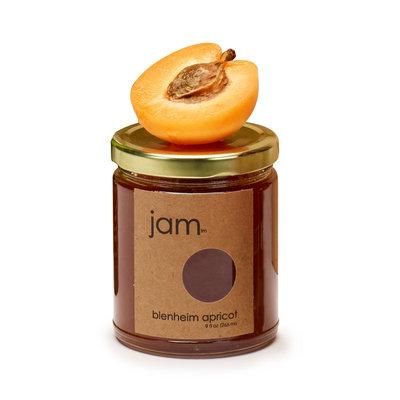 Blenheim Apricot Jam