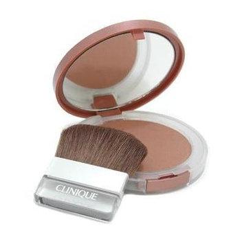 Exclusive By Clinique True Bronze Pressed Powder Bronzer - No. 02 Sunkissed 9.6g/0.33oz