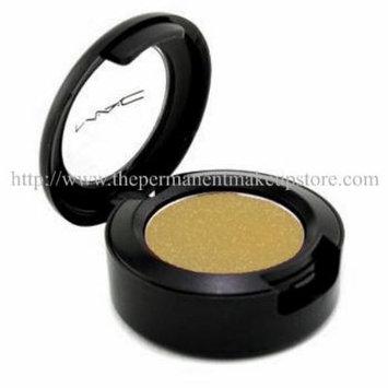 MAC Eye Shadow Brule
