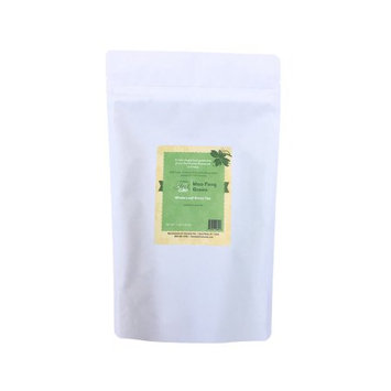 Heavenly Tea Inc. Heavenly Tea Leaves Mao Feng Green, 16 oz. Resealable Pouch