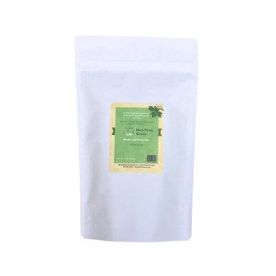 Heavenly Tea Inc. Heavenly Tea Leaves Mao Feng Green, 16 oz. Resealable Pouch