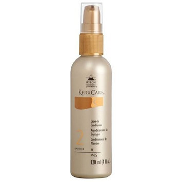 Avlon Keracare Leave in Conditioner 470ml