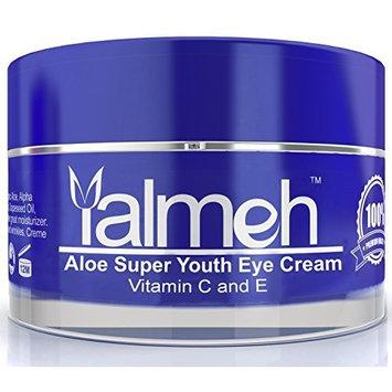 YALMEH Super Youth Eye Cream 30g