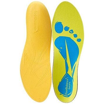 Footbalance Men's / Women's QuickFit Athletic Insole
