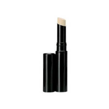 Jolie Mineral Photo Touch Concealer Cover Up Camouflage Stick (Medium Peach)