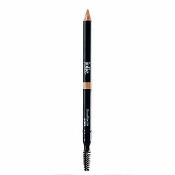 Jolie Eye Brow Definer Browblender Pencil Liner (Blonde)