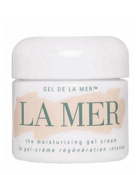 La Mer The Moisturizing Gel Cream, 2 Oz