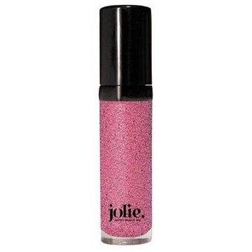 Jolie Super Hydrating Luxury Lip Gloss (Newberry)