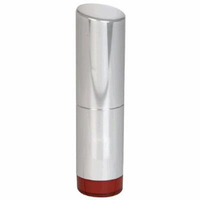 Revlon Moisturous Lipcolor, SPF 17, Wine Splash 220, 0.155 Ounce (4.4 g)