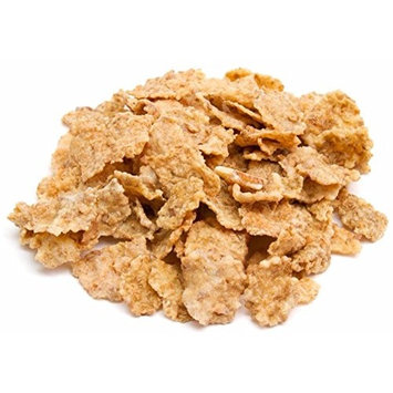 CORN FLAKES CEREAL 101011- 29.92lb