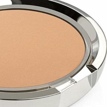 Chantecaille Compact Makeup Powder Foundation, Camel, 0.35 Ounce
