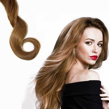 Hollywood Hair 18
