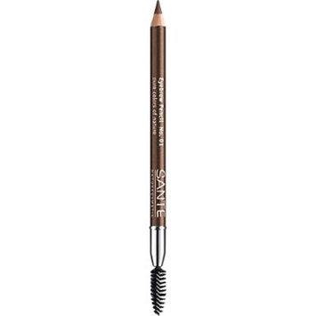 Sante Eyebrow Pencil, Blonde 01, 0.05 Ounce