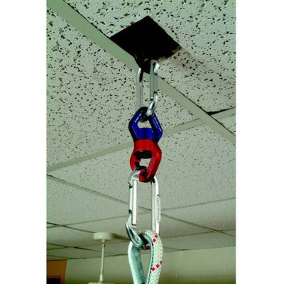 School Specialty Abilitations Safety Rotational Device Hanging Accessory