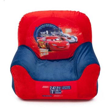 Delta Children Club Chair Cars