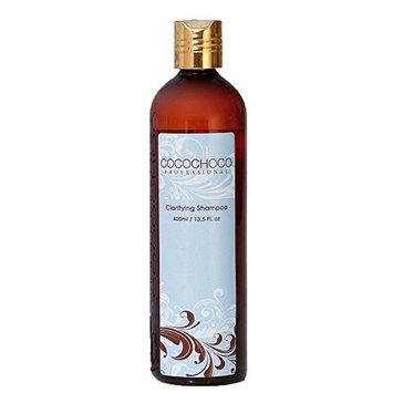 COCOCHOCO Professional Shampoo or Conditioner