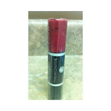 BeautiControl Color Freeze Lip Duo - Lipstick and Lip Gloss - Available in 5 Colors!