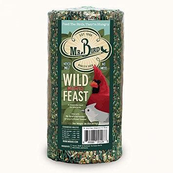 Mr. Bird Wildbird Feast 28oz (128)