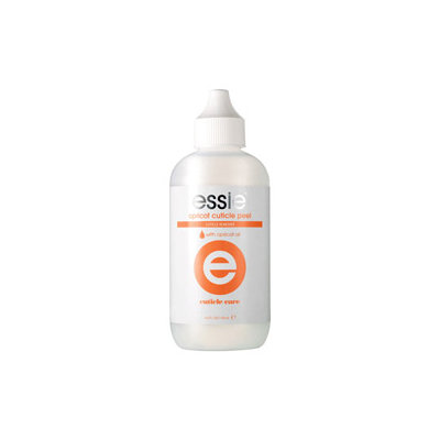 Essie Apricot Cuticle Peel 4 oz
