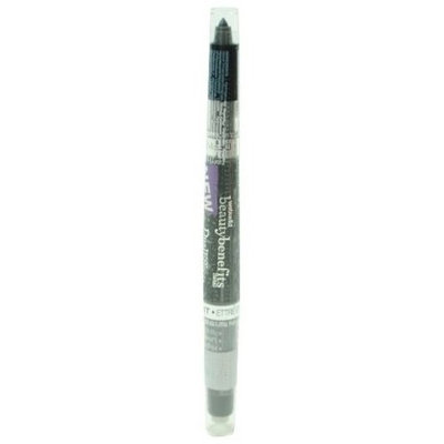 Wet N Wild Beauty Benefits Dual Effects Eye Pencil #21154 Starry Night