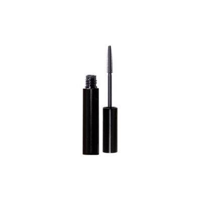 Jolie Superwear Eye Mascara Hypoallergenic - Ink - Extra Long Wear