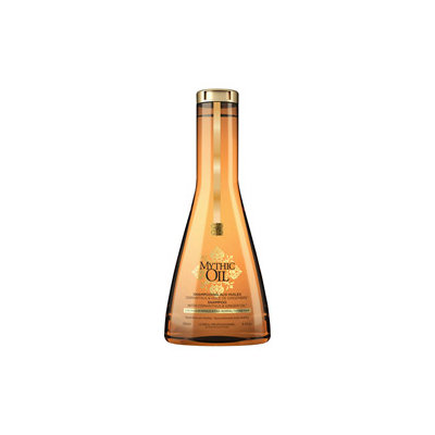 Loreal Professionnel LOréal Professionnel Mythic Oil Shampoo for Normal to Fine Hair