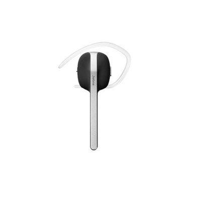 Jabra Communications STYLE Bluetooth Mono Headset - Black