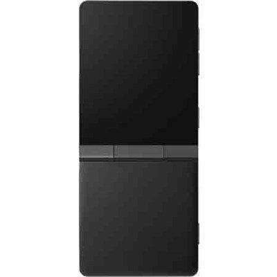 HFMSUPERMINI HIFIMAN SuperMini High-Res Portable Player