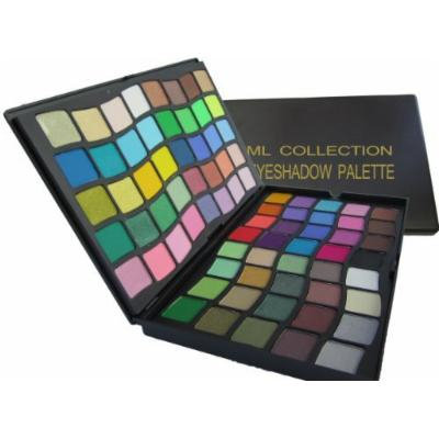 NEW!!! Ml Collection 80 Color