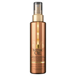 Loreal Professionnel Mythic Oil Emulsion Ultrafine 8 oz