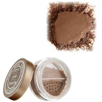 Plain Jane Beauty 232036 I Am Exquisite 15 Get Loose Powder Foundation