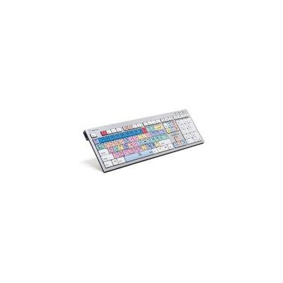 LogicKeyboard Adobe Premiere Pro CS 6 Slim Line PC Keyboard