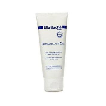 Ella Bache Eye Care 3.16 Oz Eyelash Makeup Remover (Salon Size) For Women