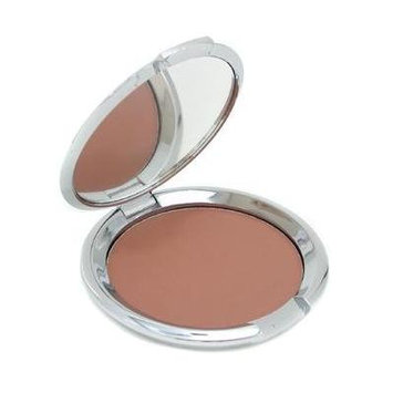 Chantecaille Compact Soleil Bronzer, Tahiti, 0.35 Ounce