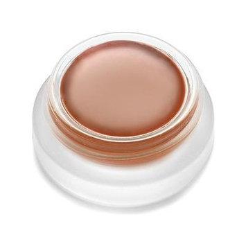 RMS Beauty Lip Shine, Moment, 5.67g/0.20oz