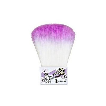 Tokidoki Kabuki Brush LIMITED EDITION, Full Size, NEW