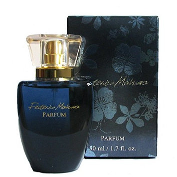 FM by Federico Mahora Perfume No 162 Luxury Collection For Women 50ml