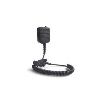 Code Red Headsets Strike Team-k2 strike Team Waterproof Shoulder Speaker Microphone For 810 F