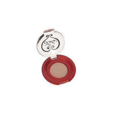 Lola Eye Shadow - Pure Taupe