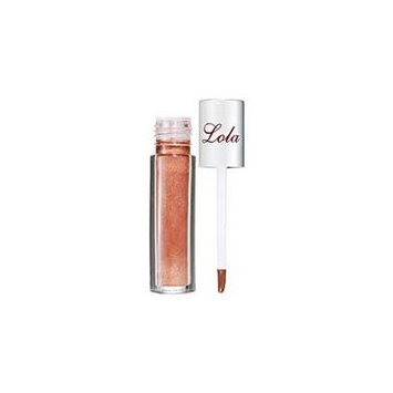 Lola Lip Gloss - Heartbreaker