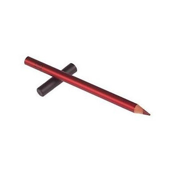 Lola Lip Pencil - Siren