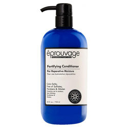 Eprouvage Fortifying Conditioner 25.5 oz